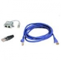 Data Cabling Item No. 30480