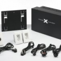 Installer Series Xm-15 1800W (15 Amps)