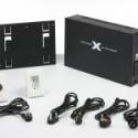 Installer Series Xm-5 600W (5 Amps)