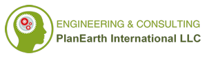 PlanEarth International